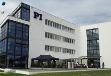 PI公司投1500万美元在德国开设研发中心