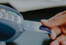 IDEX首获亚洲智能卡供应商传感器订单