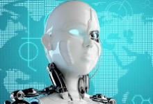 AI+安防的未来在安防