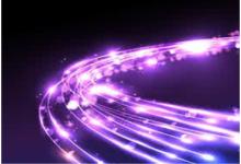 """光通讯一周盘点:""""墨子""""量子卫星完成三大科学任务"""