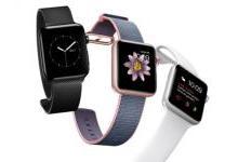 苹果全新手表上路:功能提升、外形大改