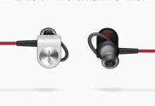 魅蓝EP52运动蓝牙耳机来了