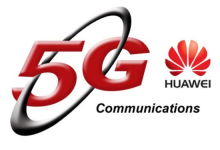 华为出击5G 发布移动承载解决方案X-Haul