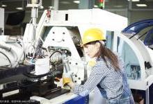 中国制造业如何实施企业品牌战略
