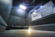 GE研发下一代高速金属3D打印机