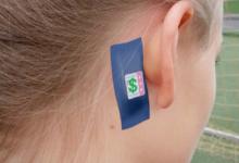 传感器贴片市场到2023年将达到5.621亿美元