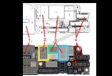 iPhone 8有望带火人脸识别,国内除了科大讯飞还有哪些玩家?
