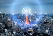 灵活多维开展智慧城市建设