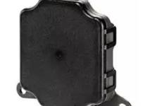 DENSO推出新款24GHz亚毫米波雷达传感器