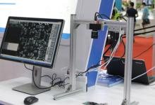 如何提升视觉传感器的工作效率?