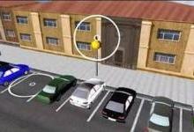 错时停车促进停车行业发展 智慧停车欲解决停车难问题