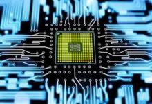 半导体竞争日益激烈 盘点中国10大芯片制造商
