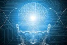 埃森哲:AI助推中国经济 制造业受益最多