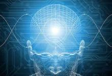 人工智能助推中国经济 制造业受益最多