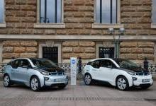 券商预测:十大新能源车企主宰未来