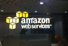 亚马逊AWS发布新服务Macie
