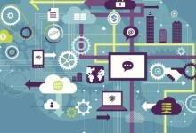 机床联网项目与MES系统集成