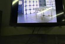 美媒曝光苹果电视:超薄+OLED屏