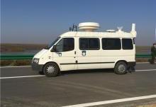 中国自动驾驶汽车测试场及最新进展盘点