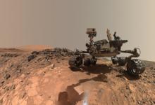 揭秘NASA在太空的人工智能大计划
