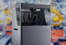 Markforged推出新型工业3D打印机