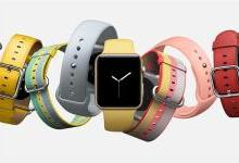 苹果狠心砍掉Apple Watch 3重磅功能