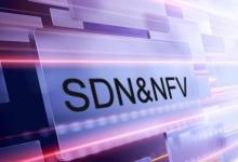韦乐平:4G大规模网络建设已近尾声 SDN/NFV是5G网络创新关键