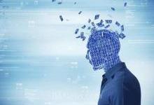 如何走向真正的人工智能?