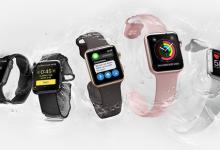 苹果和安泰谈谈Apple Watch 3存在的痛点