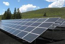 林洋能源半年净利翻番 201案再起波澜