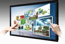 VR教育需从交互性学科下手