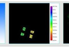 国际首台机载激光三维强度关联遥感试验样机