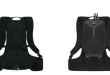 惠普可穿戴式PC带来虚拟现实新体验