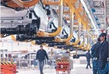 产业变革下 汽车人才终将迎来转型