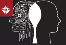 人工智能太赫兹机器人人体安检仪