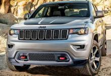 【重磅】长城确认有收购Jeep之意