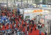 ISHE 2017深圳国际智能建筑电气&智能家居博览会圆满落幕