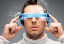台湾推出可远程手术的新型智能医疗眼镜