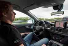 车企大佬在自动驾驶领域推进速度不一