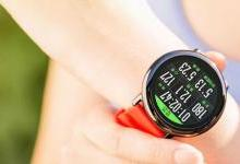 盘点能快速提升个人魅力的10款智能手表