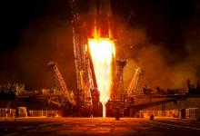 俄罗斯推出首个3D打印的卫星