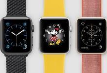 苹果表3将发布 富士康未获订单?