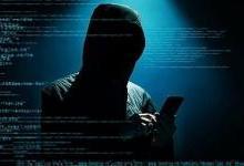 智能化发展背后 网络安全该如何保障?