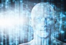 AR和人工智能 是否会擦出火花?
