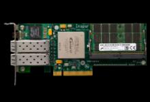 """""""读图""""时代 浪潮FPGA加速方案游刃有余"""