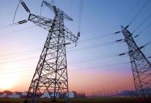 输配电价改革再进一步 向纵深推进