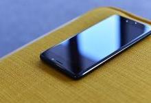 三星Note8魅族Note6接连发布 智能手机迎来新机遇