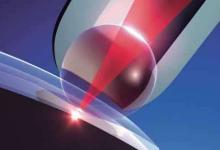 塑料激光焊接应用优势及前景