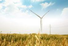 内蒙古风电如何突围?机遇与挑战并存