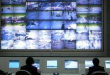 """""""AI+安防""""落地 智慧城市建设推动视频监控发展"""